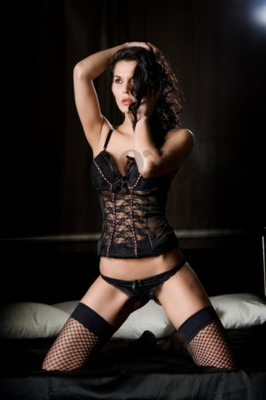 Galadrielle escorts in Amherst Center MA